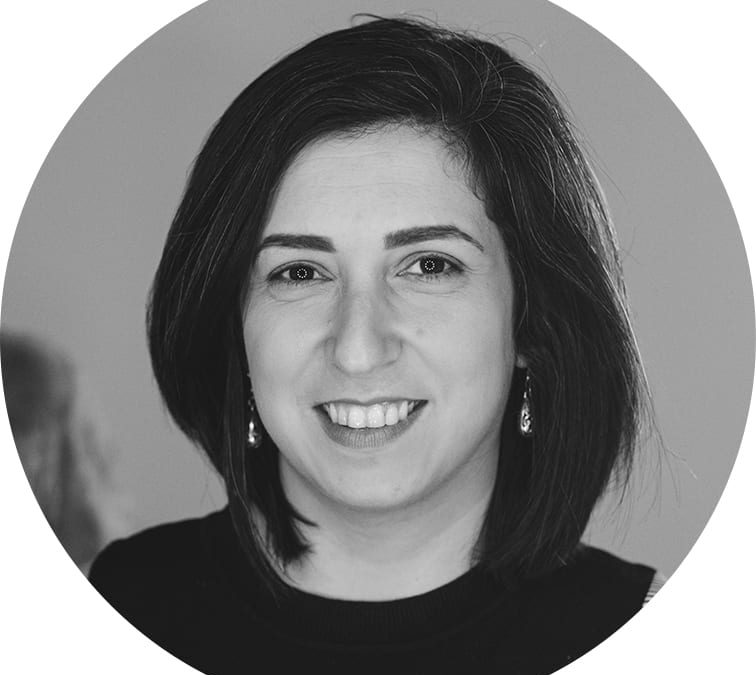 Amira Shahla