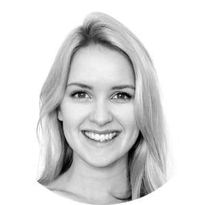 Britta Gustavson