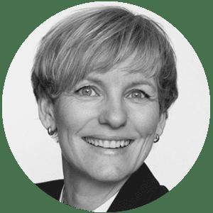 Marianne Darre