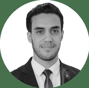 Ahmed Elqattawi
